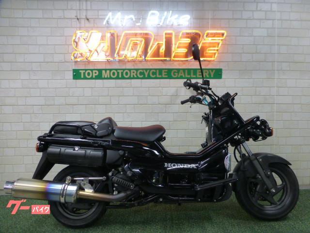 ホンダ PS250 グーバイク鑑定車の画像(熊本県