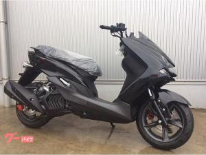 ヤマハ/マジェスティS 現行モデル SG52J型
