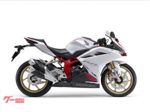 ホンダ/CBR250RR 2020年モデル