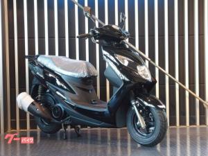 スズキ/スウィッシュ 現行モデル DV12B ブラック