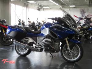 BMW/R1200RT