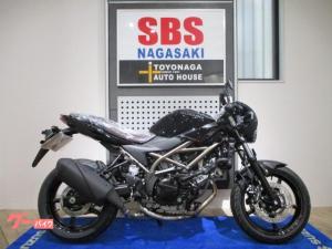 スズキ/SV650X