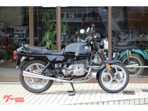 BMW/R65