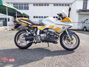 BMW/R1100S