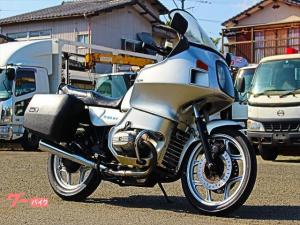 BMW/R80RT