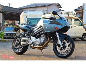 BMW/F800S