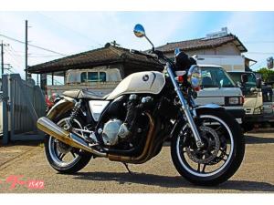 ホンダ/CB1100