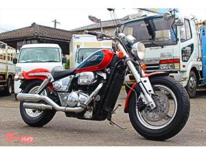 スズキ/デスペラード400