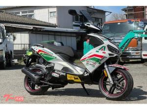 ITALJET/フォーミュラ125