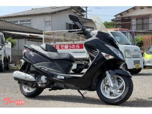 SYM/RV125i