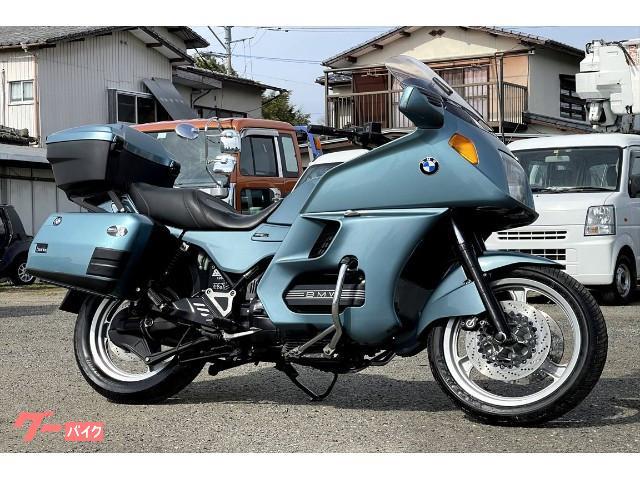 BMW K1100LTの画像(佐賀県