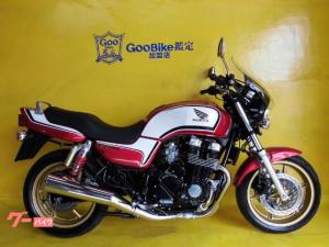 ホンダ/CB750-2 グーバイク鑑定車