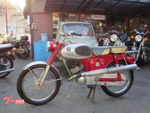 国産・他メーカー/国産・他車種 ブリヂストン60スポーツ