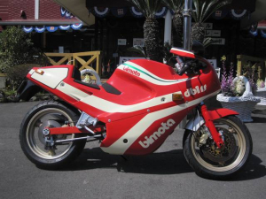 bimota/db1rs