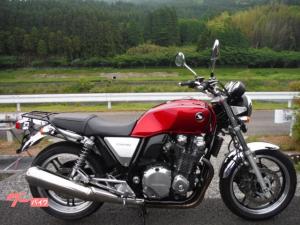 ホンダ/CB1100 ABS TYPE1