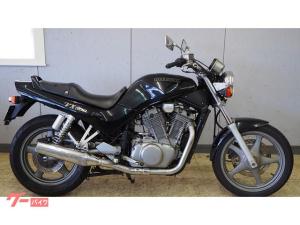 スズキ/VX800