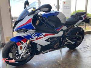 BMW/S1000RR カーボンホイール