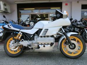 BMW/K100RS