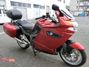 BMW/K1300GT