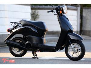 ホンダ/トゥデイ 外装 バッテリー タイヤ新品