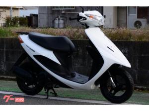 スズキ/アドレスV50 タイヤ新品