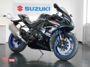 スズキ/GSX-R1000R 18年型 MOTO MAP正規モデル