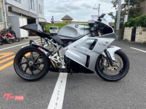 ホンダ/RVF400