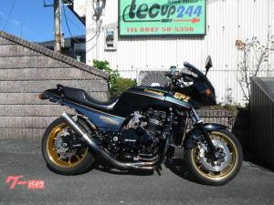 カワサキ/GPZ900R 1994年モデル