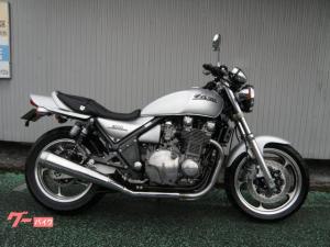 カワサキ/ZEPHYR1100
