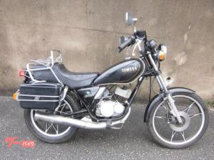 ヤマハ/RX50 SP