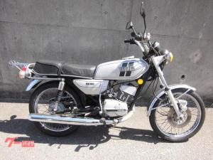 ヤマハ/RD90