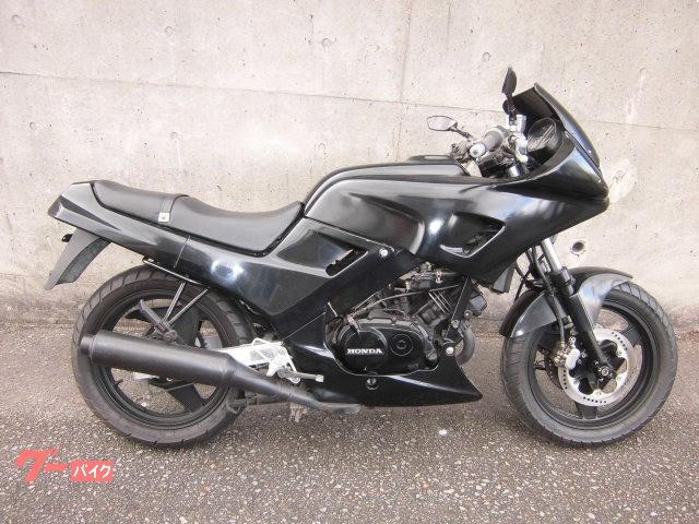 ホンダ VT250Fの画像(福岡県