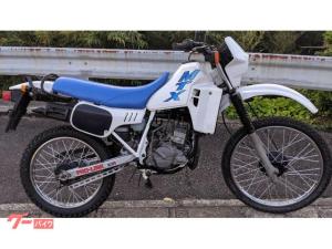ホンダ/MTX50R