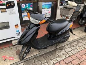 ヤマハ/JOG 外装新品 FIインジェクションモデル 4サイクル