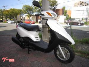 ヤマハ/AXISトリート 外装・タイヤ・バッテリー・ブレーキ・ベルト新品