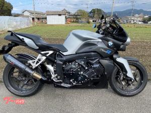 BMW/K1200R