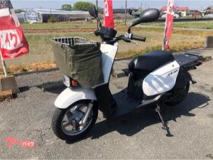 ヤマハ/GEAR BX50UA07Jモデル スタンダード FI