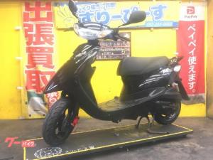 ヤマハ/JOG ZR 外装タイヤ前後新品