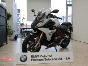 BMW/R1200RS 認定中古車 1オーナー