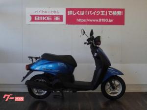 ホンダ/トゥデイ  AF67モデル