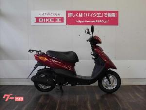 ヤマハ/JOG SA36Jモデル ノーマル