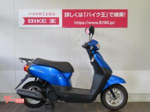 ホンダ/タクト・ベーシック AF79モデル 日本製 2018年モデル