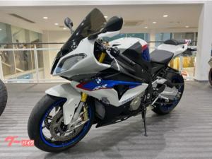 BMW/S1000RR 2012年モデル ETC シフトアシスト リアフェンダーレス スモークスクリーン スペアキーあり