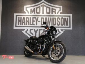 HARLEY-DAVIDSON/XL883R 2014年モデル ETC サドルバッグ ビキニカウル P&Aハンドル 1200CXシート スペアキーあり