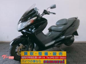 カワサキ/エプシロン250 インジェクション