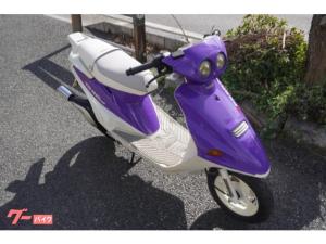 ヤマハ/RS90ターゲット 限定車 3NW 2サイクル