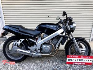 ホンダ/BROS650