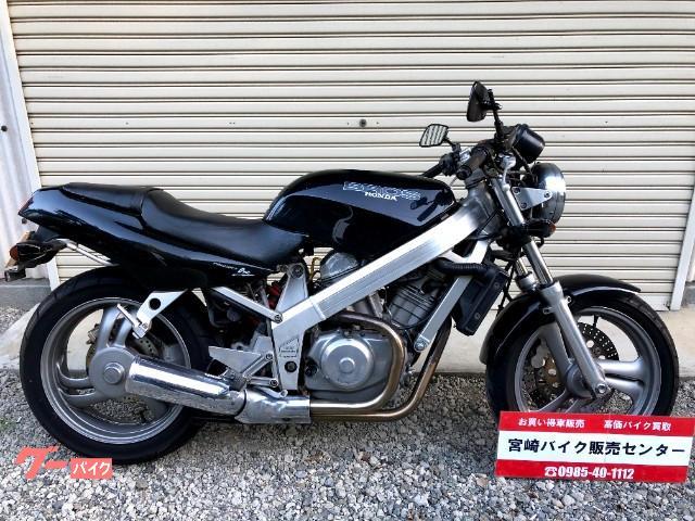 ホンダ BROS650の画像(宮崎県