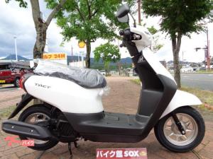ホンダ/タクト・ベーシック