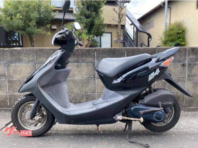 ホンダ スマートDio Z4の画像(熊本県
